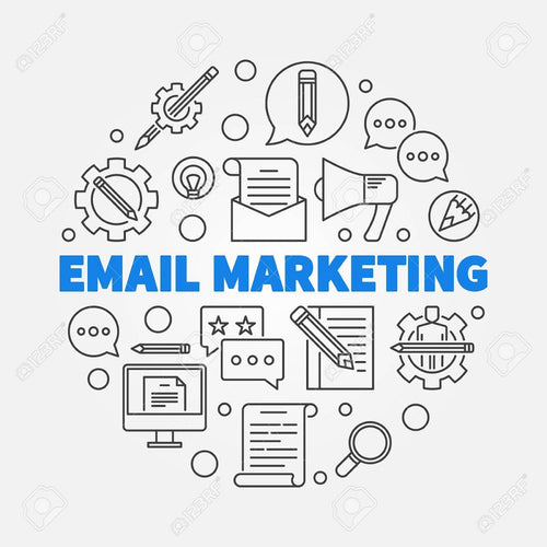 Email marketing 249