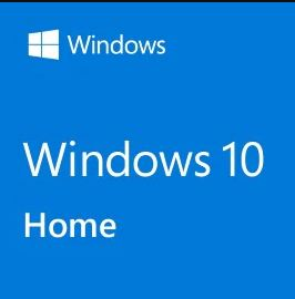 Windows 10 Home 139