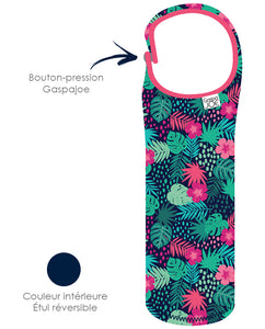 Etui de protection gourde - Sporty
