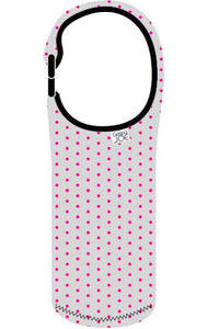 Etui de protection gourde - Loopy et Daily