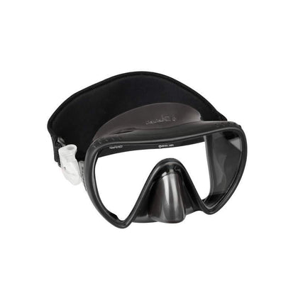 Mares ESSENCE XR Maske - WATERSPORTS24