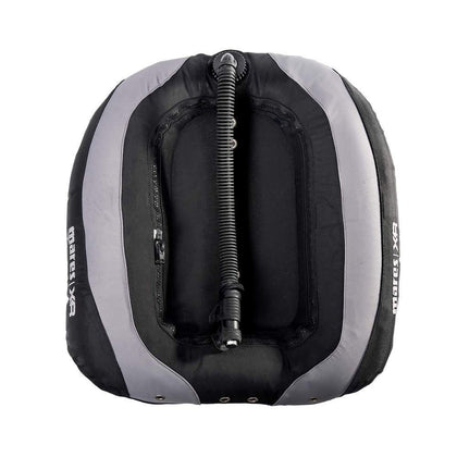 Mares Donut Bladder Twin Tank - [VENDOR] - WATERSPORTS24