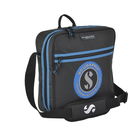 Scubapro Tasche REGULATOR BAG - VINTAGE STIL - [VENDOR] - WATERSPORTS24