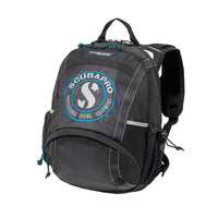 Scubapro Tasche REPORTER BAG - [VENDOR] - WATERSPORTS24