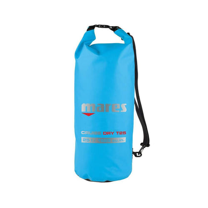 Mares Drybag Cruise Dry T25 - [VENDOR] - WATERSPORTS24