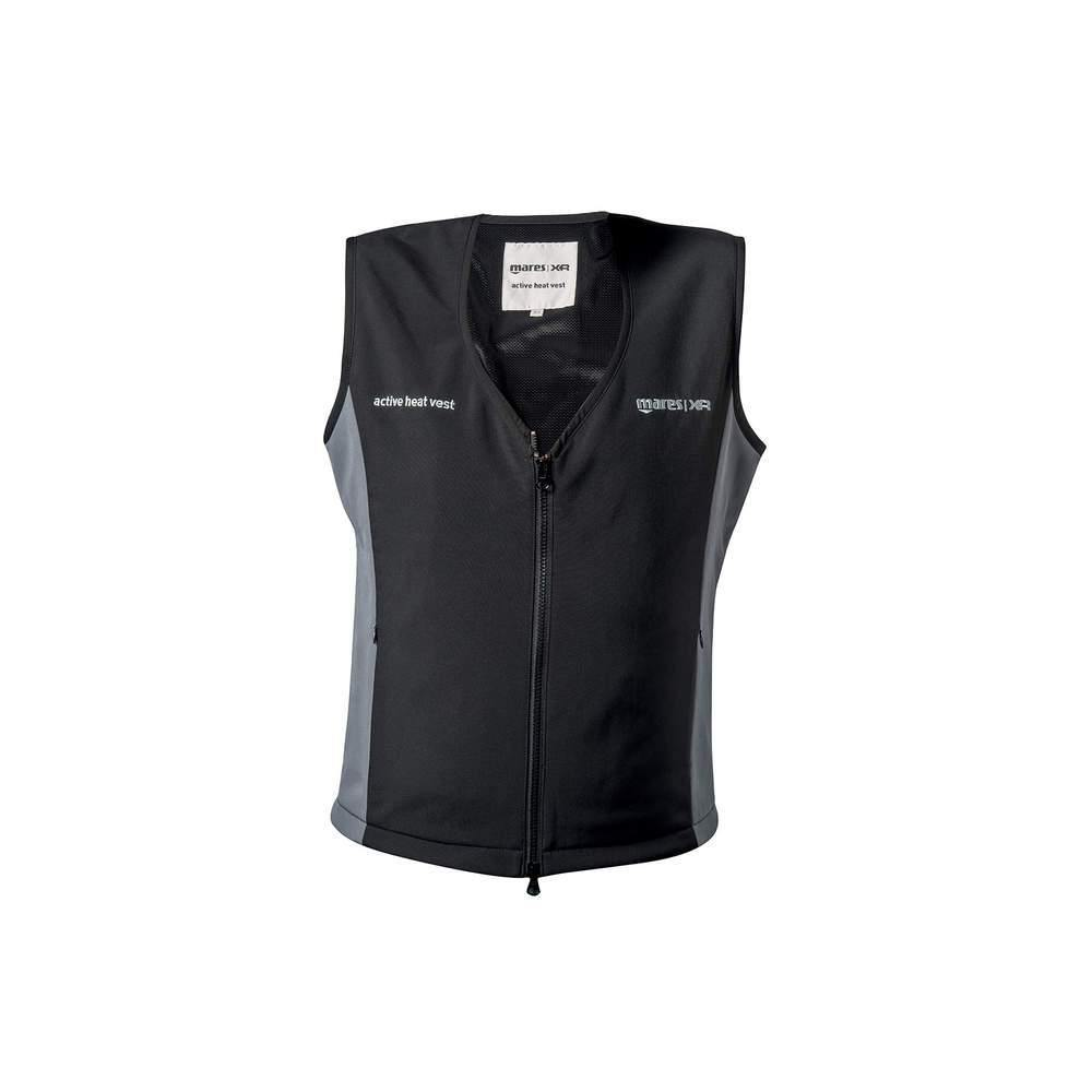 Mares Active Heating Vest - Heizweste