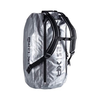 Mares Expedition Bag - [VENDOR] - WATERSPORTS24