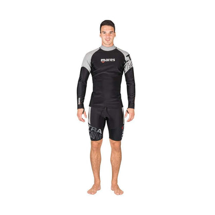 Mares ULTRASKIN LongSleeve Man - [VENDOR] - WATERSPORTS24