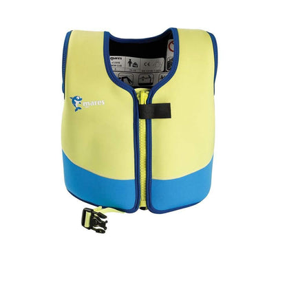 Mares Schwimmweste FLOATING JACKET - WATERSPORTS24