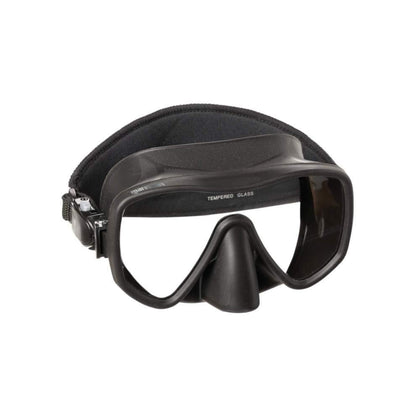 Mares XRM Stream Maske - [VENDOR] - WATERSPORTS24