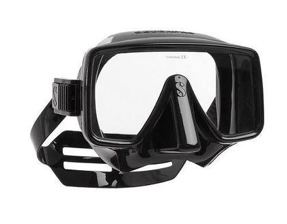 Scubapro Tauchmaske Frameless - [VENDOR] - WATERSPORTS24