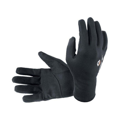 Lavacore 5Finger Handschuh - [VENDOR] - WATERSPORTS24