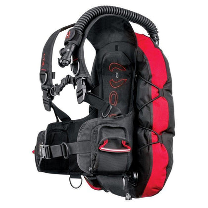Hollis Reisejacket LTS - [VENDOR] - WATERSPORTS24