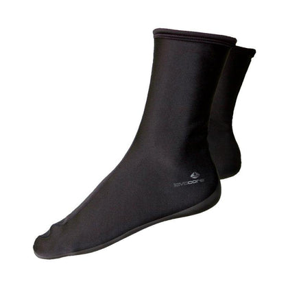 Lavacore Socken - [VENDOR] - WATERSPORTS24