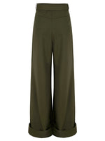 Saskia Trouser_Back