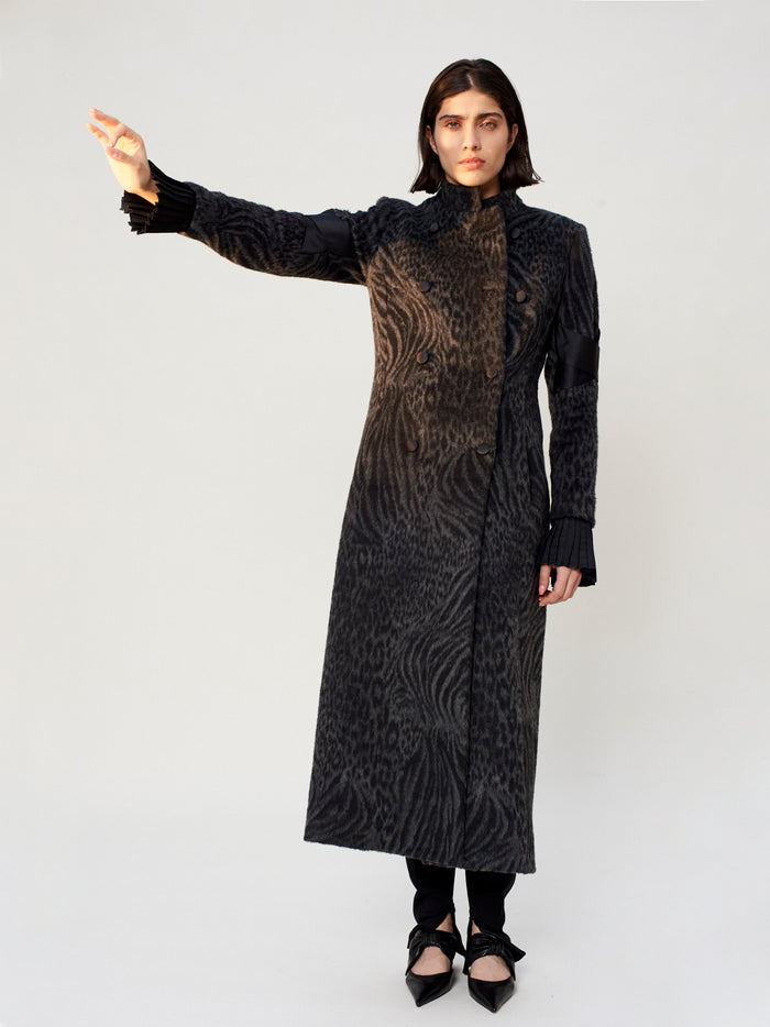 Zephyr_Coat_2