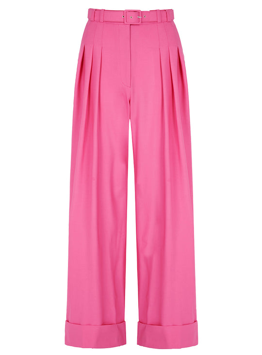 Saskia Trousers