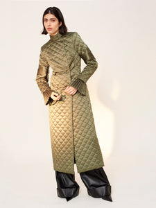 Zephyr_Coat_Quilted