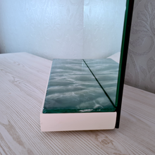 Load image into Gallery viewer, Sea Surf Mirror - Reflexim