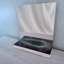 Load image into Gallery viewer, Vortex Mirror - Reflexim