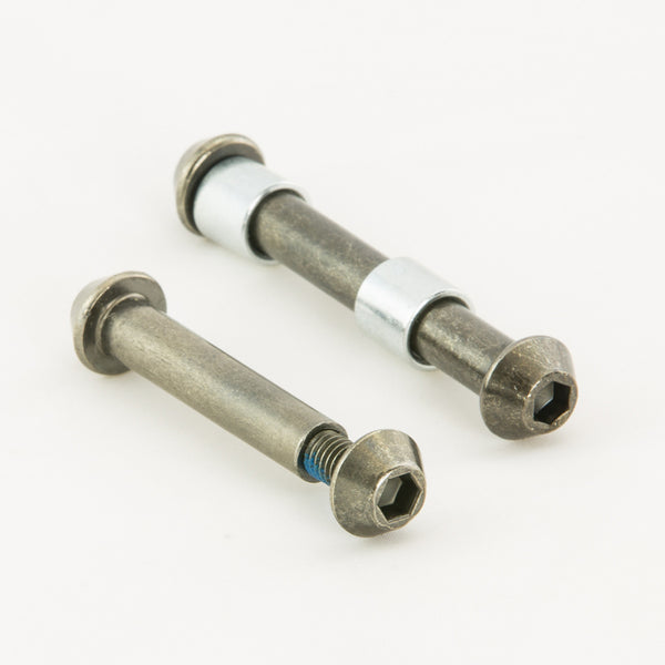 Mod Lite V2 Axle and Spacer Set