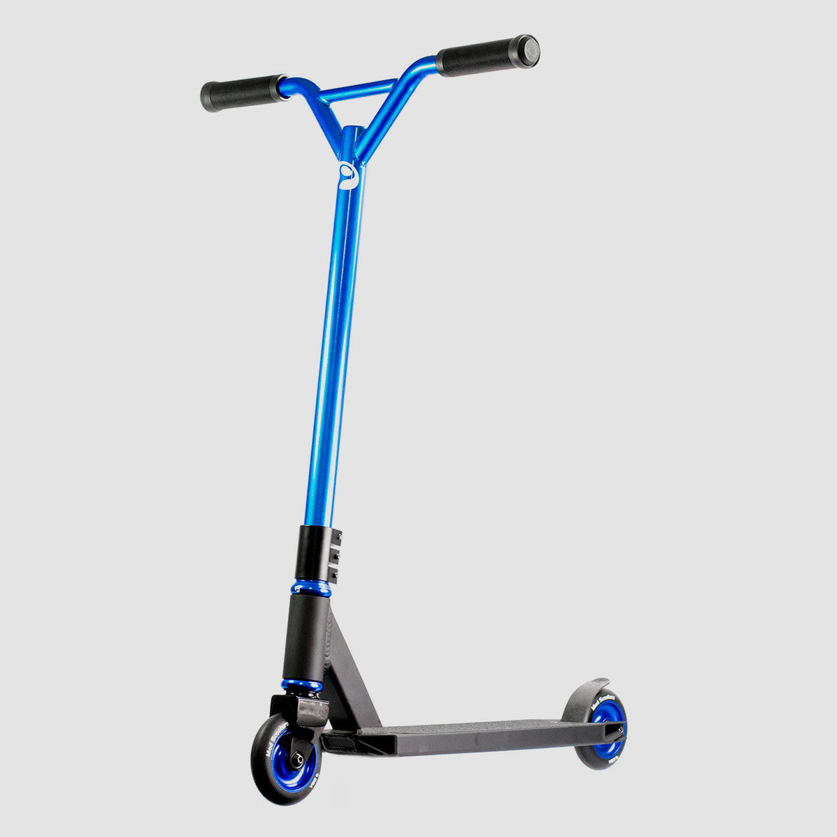 Mod Fusion Scooter Blue