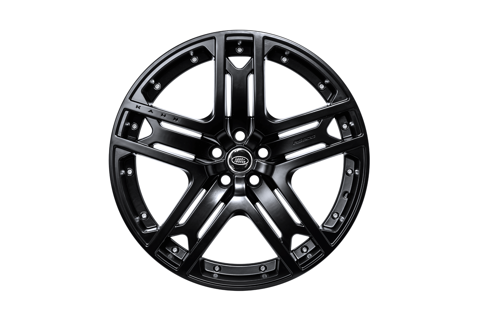 Land Rover Defender (2020-Present) RS600 Light Alloy Wheels