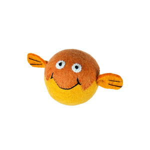 RC Pets - Wooly Wonkz Sea and Woodland Animals