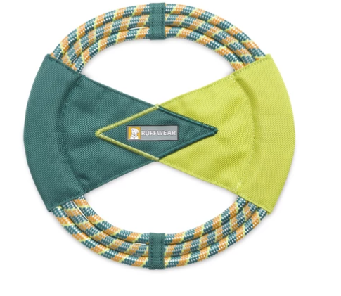 Ruffwear - Pacific Ring