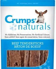 Crumps - Beef Tendersticks