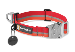 Ruffwear - Top Rope Collar (Discontinued colors)