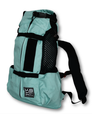 K9 Sport Sack - Air 2 Dog Carrier
