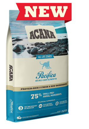 Acana - Regionals Dry Cat Food