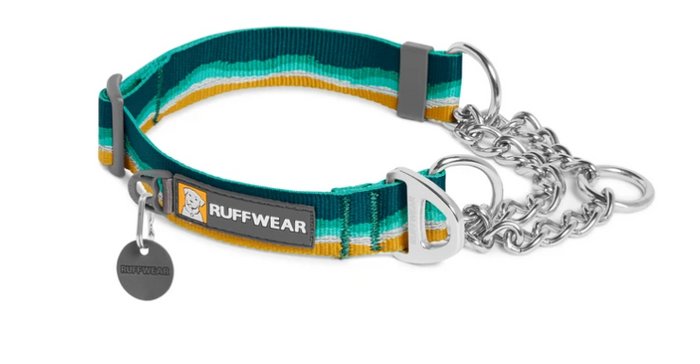 Ruffwear - Chain Reaction (2020 Colors)