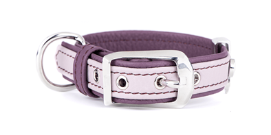 My Family - Firenze Collars