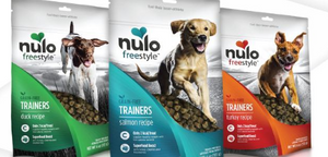 Nulo - Training Treats