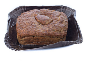 Big Country Raw - Cook House Meatloaf - PRODUCT BLOWOUT!! 50% OFF
