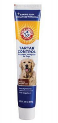 Arm & Hammer - Enzymatic Dog Toothpaste