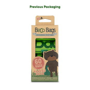 Beco - Waste Bags
