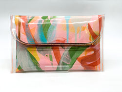 Promised Land Mini Clutch by Tiff Manuell
