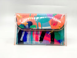 Youth Mini Clutch by Tiff Manuell