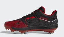 Load image into Gallery viewer, Adidas Adizero Afterburner 7 Cleat