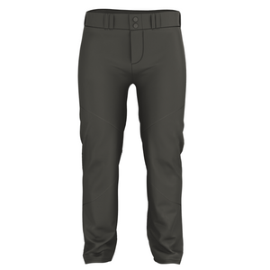 Alleson Youth Crush Premier Baseball Pant