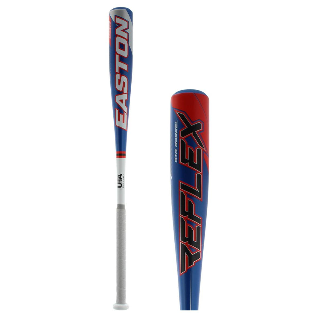 Easton YBB21REF12 USA Bat -12