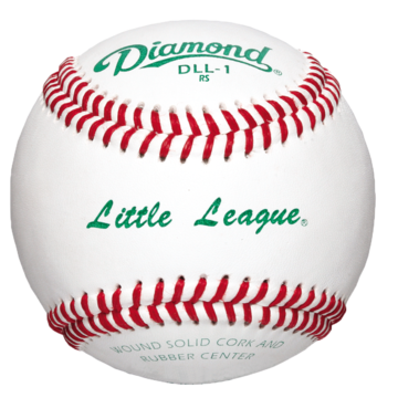 Diamond DLL-1 Little League Baseball