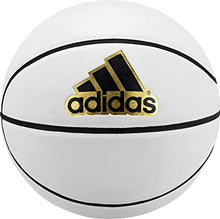 Load image into Gallery viewer, Adidas Full Size Autograph Basketball