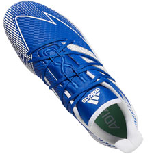 Adidas Adizero Afterburner 7 Cleat
