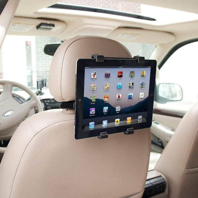 5 Cool Car Gadgets that make your travel comfortable