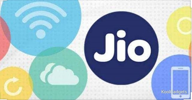 Reliance Jio announces JioPOS Lite app