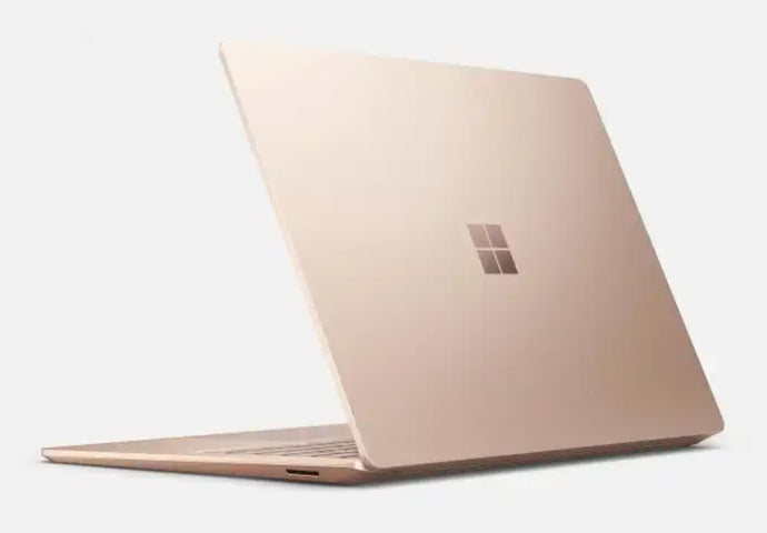Latest Generation of Microsoft Surface products now available in India